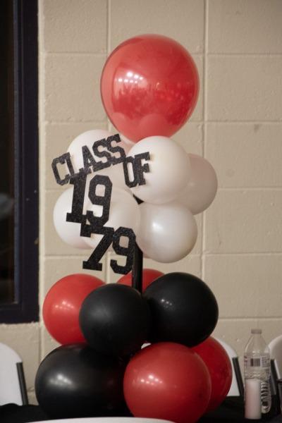 Class-of-1979-40th-Class_Reunion_-46