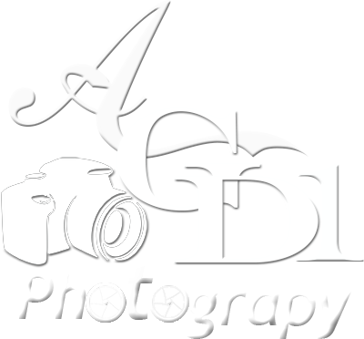 AGD1 Photography